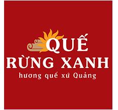Quế Rừng Xanh – Dược Liệu Quý Việt Nam